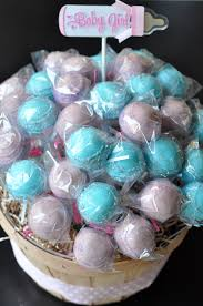 Cake Pop Decorations For Baby Shower Cake Pops Sweeterrific