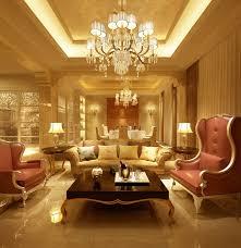barock wohnzimmer luxus wohnzimmer 81 verblüffende interieurs archzine net