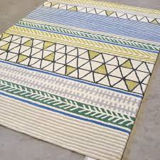 The Rug Seller Scion Raita Rugs 24707 In Kiwi Free Uk Delivery The Rug Seller