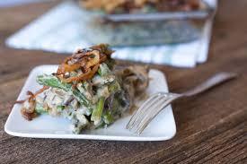 thanksgiving soy curls with vegan vegan pecan pie recipe easy vegan thanksgiving recipe the edgy veg