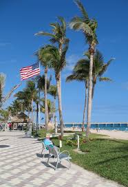 jm lexus pompano beach best fishing pier international fishing pier sports and