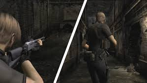 resident evil 4 apk grand mods for resident evil 4 1 0 apk android