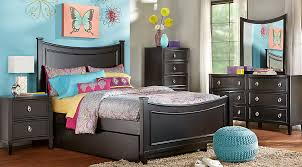 Bedroom Furniture Pic Size Bedroom Sets 4 5 6 Suites