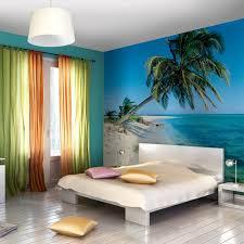 papier peint trompe l oeil chambre créer l illusion avec des papiers peints et décors trompe l oeil 4murs