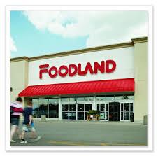 mount albert foodland ontario