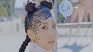 what is your bias u0027s worst hair style so far kpop