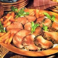 dinner for a diabetic rib roast dinner diabetic recipe