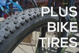 44 fat bike tires a comprehensive guide singletracks mountain