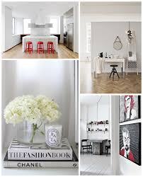 back to basics interior design flat 15 design lifestyle navy vibes