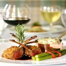 cours de cuisine 95 achat bons cadeaux restaurant traditionnel gastronomique petit