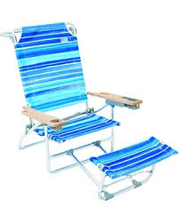 Big Beach Chair Save Your Pennies Deals On Rio Brands Big Kahuna Beach Chair With