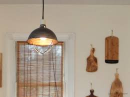 industrial style kitchen lights industrial style ceiling fan light kit styleindustrial with fans