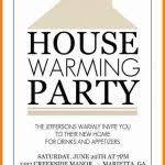 housewarming party invites free template 18 housewarming