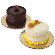 custom decorated cakes publix com