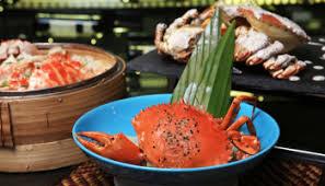 prix cuisine ik饌 喜極 泰 來 yamm 與曼谷素凱泰酒店慶祝潑水節 yamm x the sukhothai