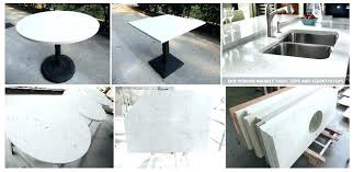 custom marble table tops marble table tops custom marble table top furniture design world