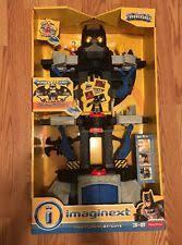 batman kids preschool u0026 pretend play toys ebay