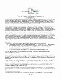 cover letter postdoc sle sales status report template
