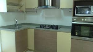 kitchen cabinet estimate traditional how much for new kitchen cabinets are hbe salevbags for