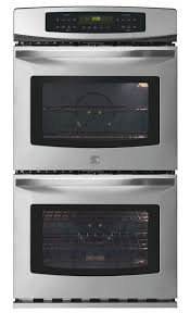 Toaster Oven Repair Sears Kenmore Express Appliance Boise Appliance Repair