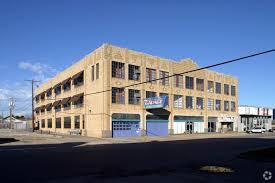building a garage apartment garage loft apartments rentals oklahoma city ok apartments com