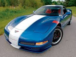 2002 c5 corvette 2002 corvette z06 grand sport tribute c5 corvette fever magazine