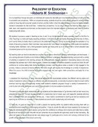 resume format for engineering students ecers assessment form 55 best teacher portfolios images on pinterest teacher portfolio