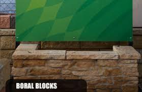bricks pavers blocks retaining walls