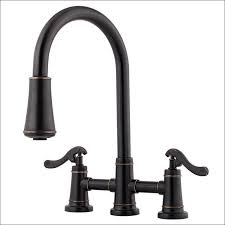 Delta White Kitchen Faucets by Kitchen Room 151 Pictures Of Lowes Delta Kitchen Faucet Kitchen