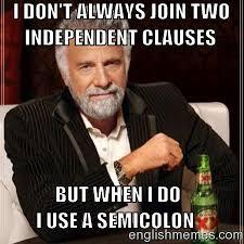 Memes In English - 137 best english memes images on pinterest english memes teacher