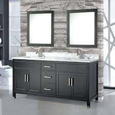 small bathroom vanity set bathroom vanity mirrors oil rubbed
