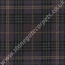 Purple Carpets Purple Carpets U2013 Stonegate Carpets