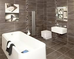 Classy Bathrooms by Brilliant Bathroom Classy Bathroom Stores Bathrooms Remodeling