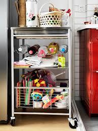 ikea kitchen cupboard storage accessories organise your kitchen with these storage ideas ikea