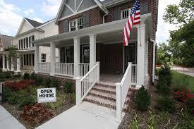 darling homes floor plans darling homes for sale dallas fort worth tx dfw builder