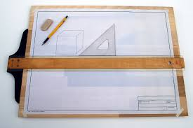 Drafting Table Wiki T Square