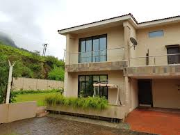surve bungalow lonavala india booking com