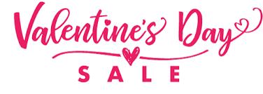 valentines sale s day decalgirl