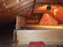 cost to install an attic floor youtube attic flooring plywood