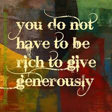 the 25 best generosity quotes ideas on giving quotes
