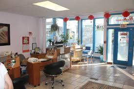 lucky nail salon shelton ct 06484 yp com