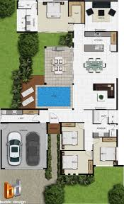 free online house plan designer architectural kitchen floor plan design tool u shaped kitchen