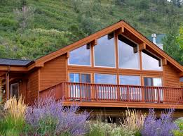 lindal homes custom touch cedar homes lindal cedar homes dealer google