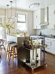 small galley kitchen design ideas our 11 best small galley kitchen ideas designs houzz
