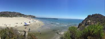 avila beach ca homes for sale 805 441 2607 joyce deline