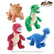 unipak kids soft dinosaur backpack bag animal window house with 4
