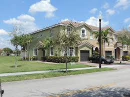 gate charter high school in homestead fl realtor