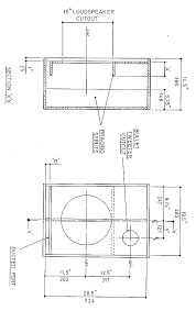guitar speaker cabinet design how to build plans for bass cabinet plans woodworking balsa wood