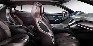 peugeot 3008 interior ford appoints amko leenarts to head global interior design