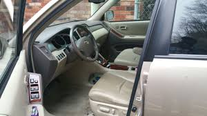 price of lexus rx 350 in naira take advantage of the current appreciation of the naira autos